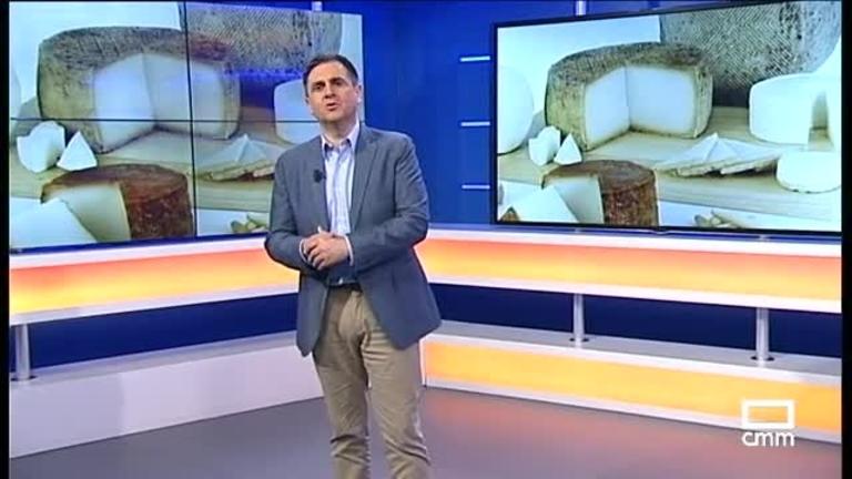 El Campo | Tímidas expectativas ante la reapertura del HORECA