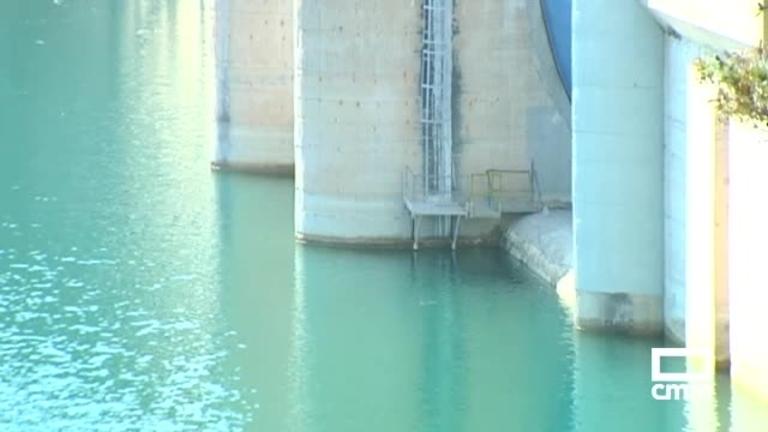 La Confederación del Júcar anuncia restricciones de agua para uso agrario