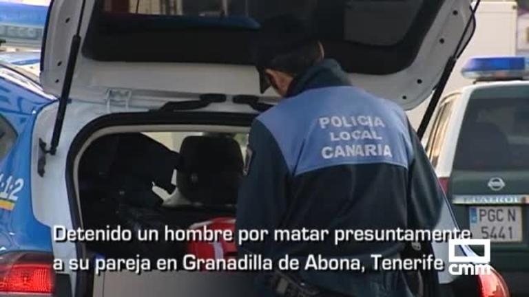 Cinco noticias de Castilla-La Mancha, 25 de diciembre de 2019