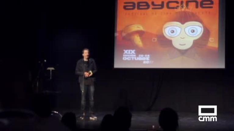 Abycine presenta los títulos de cine independiente que podremos ver en su XXI edición