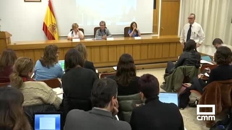 Cinco noticias de Castilla-La Mancha, 13 de febrero de 2020