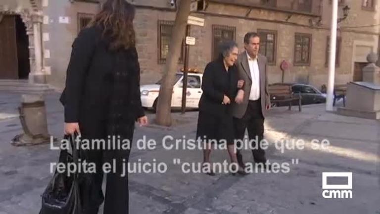 Cinco noticias de Castilla-La Mancha, 4 de diciembre de 2019