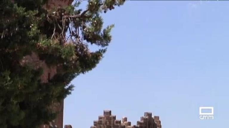 El Castillo de Belmonte celebra su décimo aniversario.