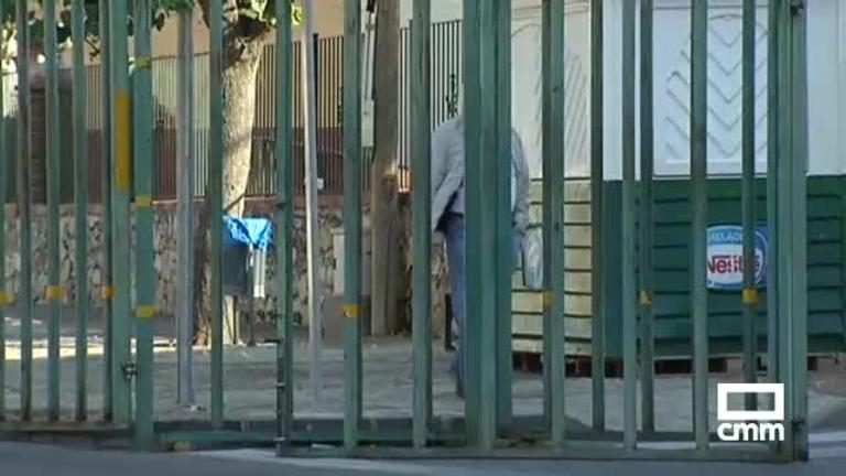 Muere el hombre corneado en los encierros de Horche (Guadalajara)
