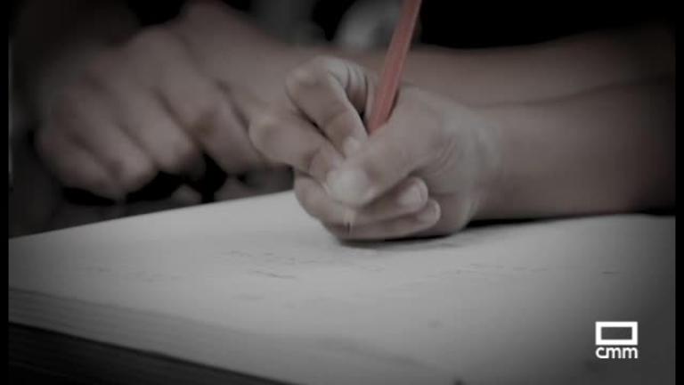 Maestros rurales, una enseñanza apasionada