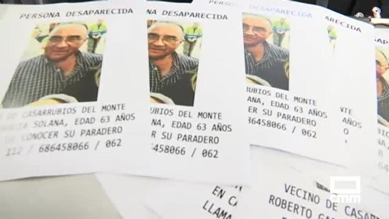 Cinco noticias de Castilla-La Mancha, 13 de diciembre de 2019