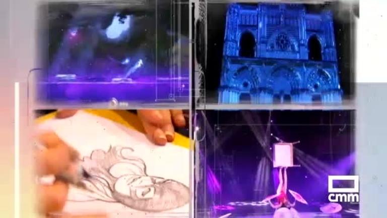 El Mago de Juan Mayorga y Fiestas de San Mateo. La agenda cultural del fin de semana en Castilla-La Mancha