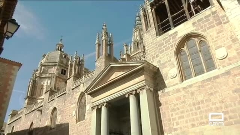 El Rincón de la Catedral