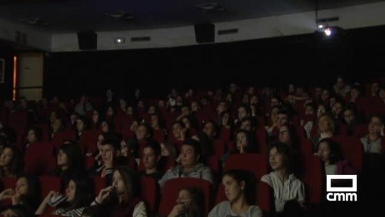 Los cines de Castilla-La Mancha no abaratan las entradas a pesar de la reducción del IVA