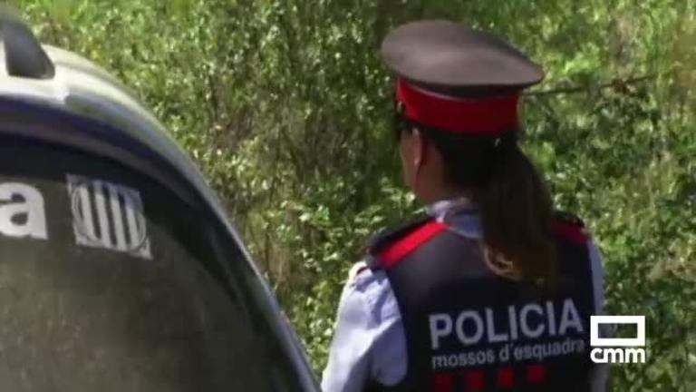Los Mossos desmienten que la policía belga les advirtiera sobre el imán de Ripoll