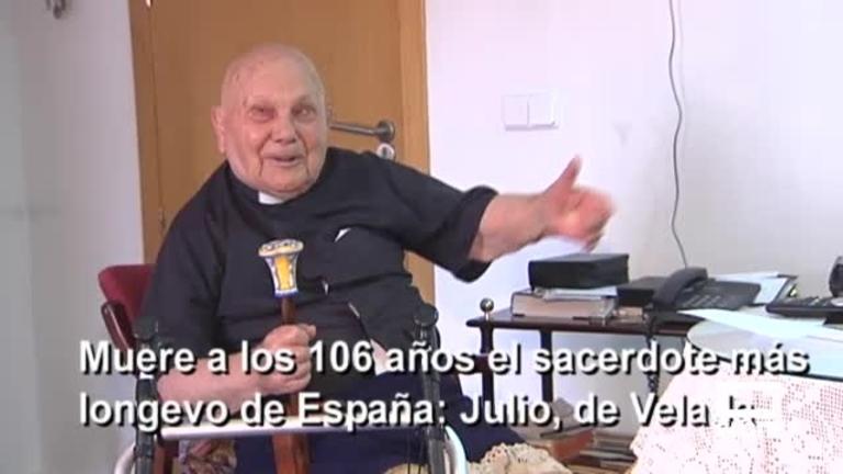 Cinco noticias de Castilla-La Mancha, 20 de febrero de 2020