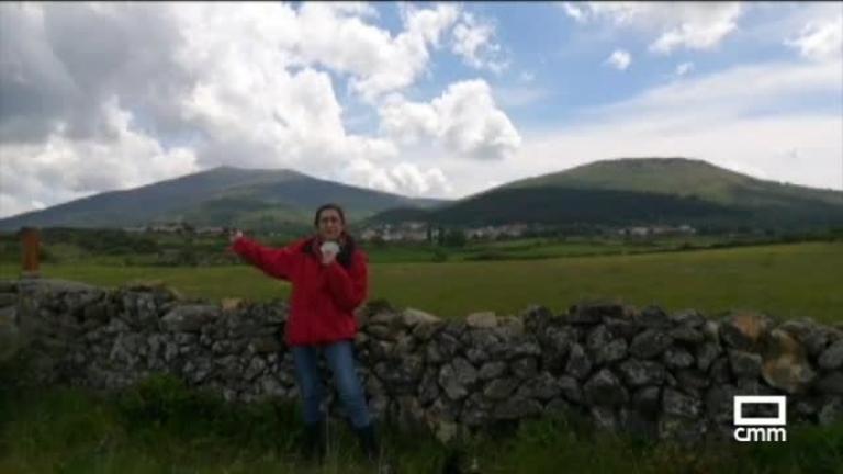 #MeGustaEnCasa - Sandra Sánchez, Musicordae, viajamos a Munich y nos vamos de pastoreo