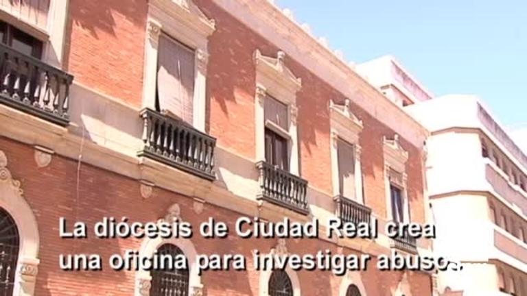 Cinco noticias de Castilla-La Mancha, 12 de febrero