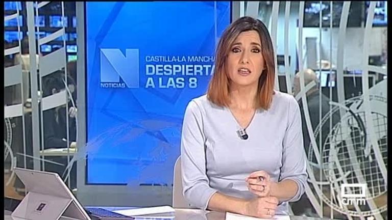Entrevista a Andrés Bodas