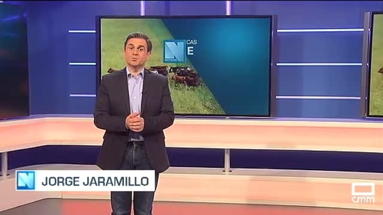 El Campo | La Unión Europea permitirá autorregular la oferta láctea