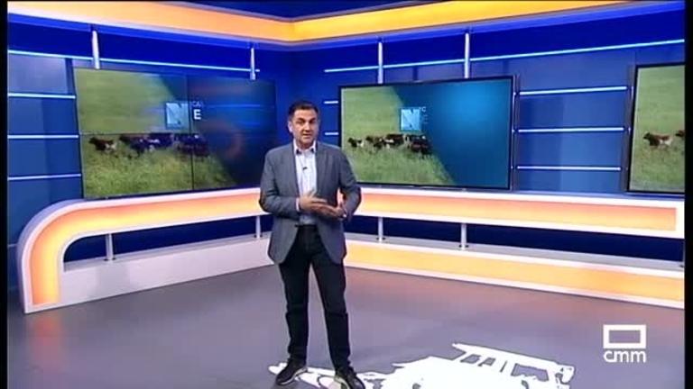 El Campo - El Desarrollo rural ganará peso ante la PAC
