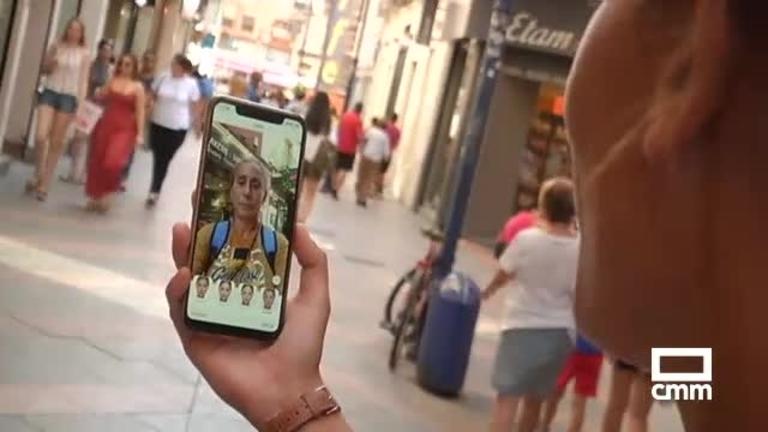 El riesgo de usar FaceApp, la aplicación rusa que envejece