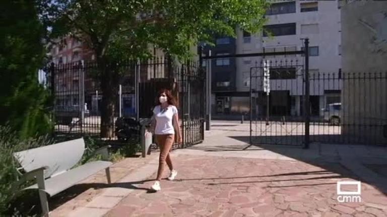 Los museos de Ciudad Real abren sus puertas tras la COVID-19