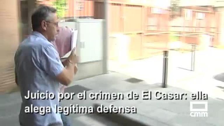 Cinco noticias de Castilla-La Mancha, 18 de octubre de 2019