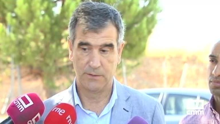 Los municipios ribereños estarán presentes en la reunión de la Comisión de Explotación del Trasvase Tajo-Segura