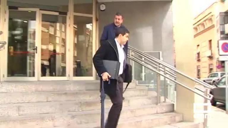 Visto para sentencia el juicio contra el exsacerdote acusado de abusar de menores en Ciudad Real