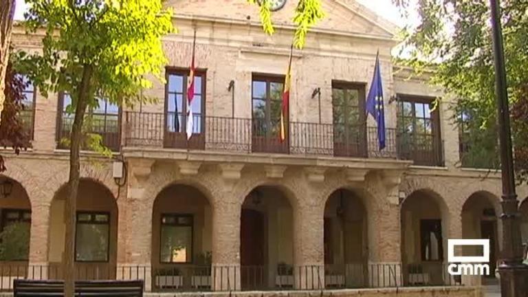 Suben los positivos en los brotes de Castilla-La Mancha: en Marchamalo y Corral de Almaguer