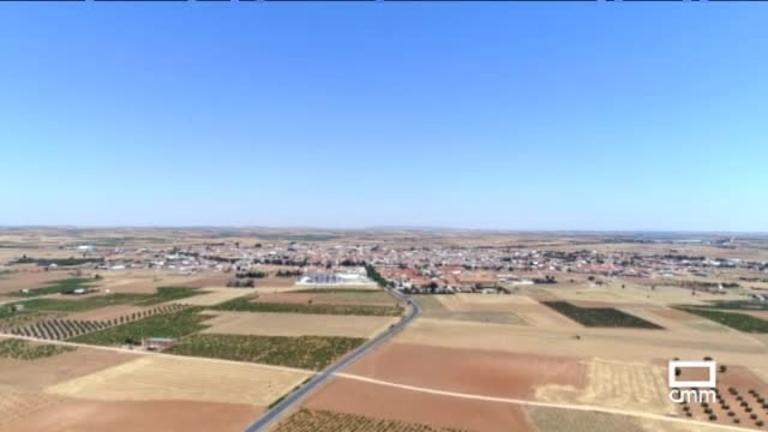 El Pueblo más bonito de Castilla-La Mancha 2018 - Programa 4