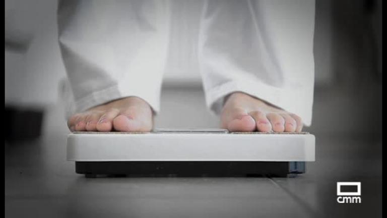 Anorexia y bulimia, un trastorno silencioso