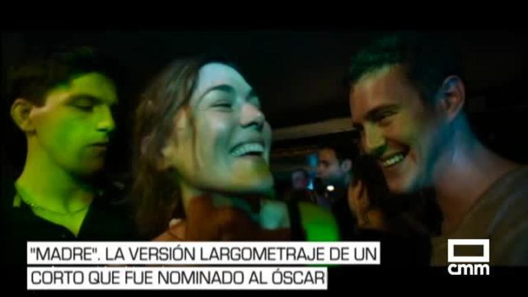 Julián Maeso, Toreros Muertos, CIBRA. La agenda cultural de Castilla-La Mancha
