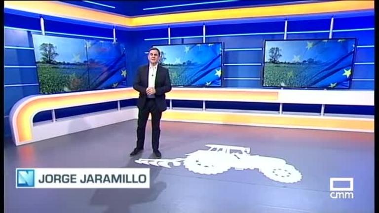 El Campo | La Comisión desvela las cartas sobre la futura PAC