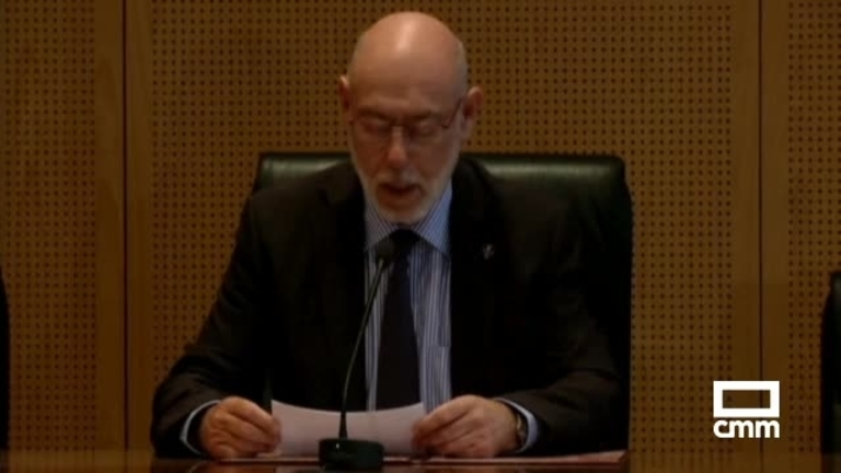 La Fiscalía se querella por sedición y rebelión contra los responsables de la Generalitat