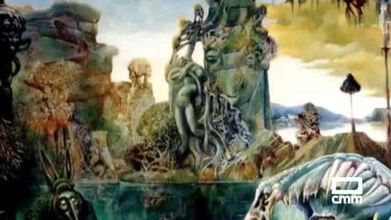 Las primeras 445 obras de la colección de Roberto Polo se podrán ver desde febrero