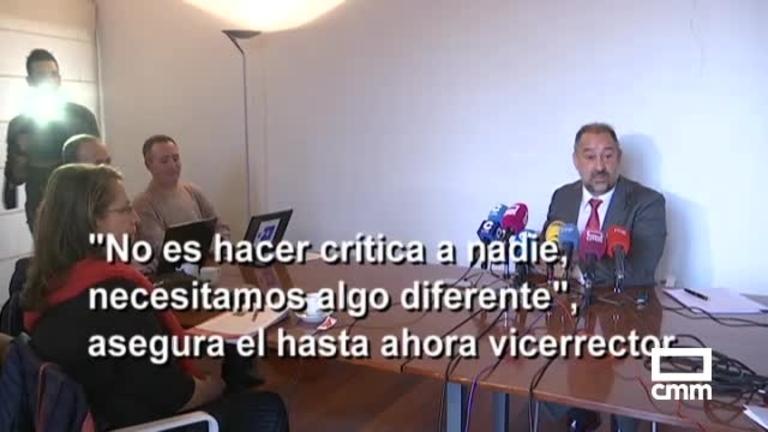 Cinco noticias de Castilla-La Mancha, 5 de marzo de 2020