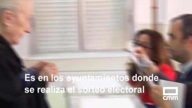 Cinco noticias de Castilla-La Mancha, 15 de octubre de 2019