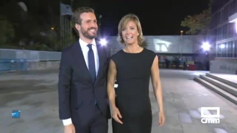 El PP asegura que Casado fue el vencedor del debate; Navarro en Albacete