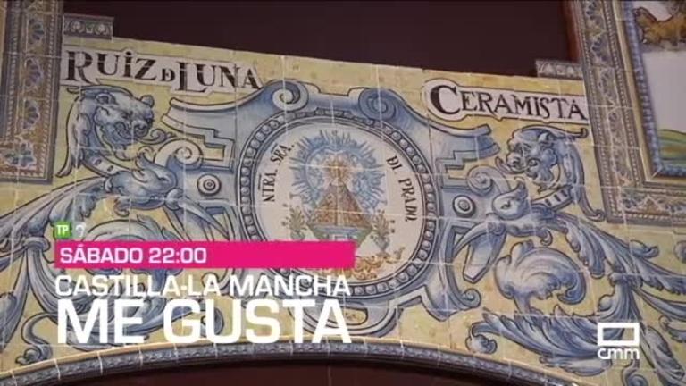 El próximo sábado, vuelve Castilla-La Mancha Me Gusta