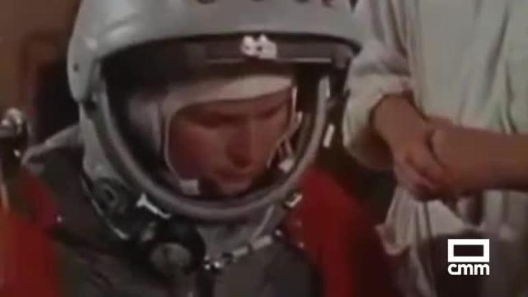 La NASA enviará a una mujer a la Luna en 2024