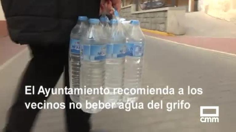 Cinco noticias de Castilla-La Mancha, 18 de febrero de 2020