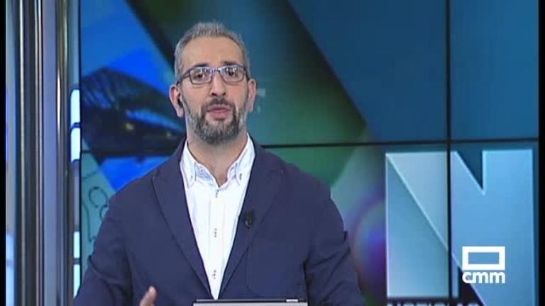 Vuelo digital sobre las retransmisiones deportivas de CMM