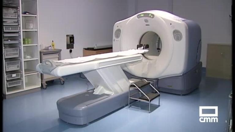 Aprobados nuevos aceleradores para el tratamiento del cáncer con el apoyo de la Fundación Amancio Ortega