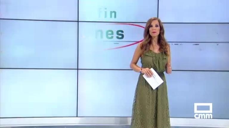 León Benavente, Miss Cafeína, Coque Malla: La agenda cultural de Castilla-La Mancha