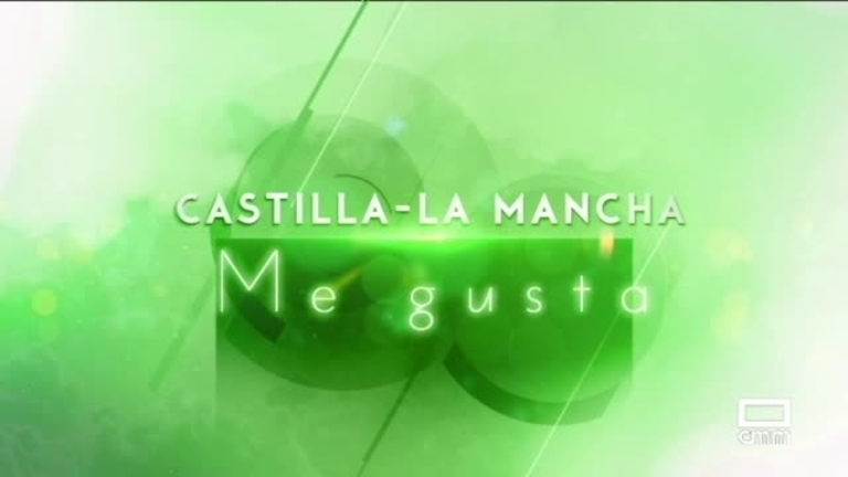 #MeGustaEnCasa - Esteban Berlanga, Lucía Santiago y Samuel Moreno