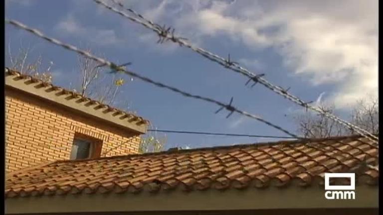 Imputados por 2 asesinatos el matrimonio de Caudete y otras noticias del día en Castilla-La Mancha