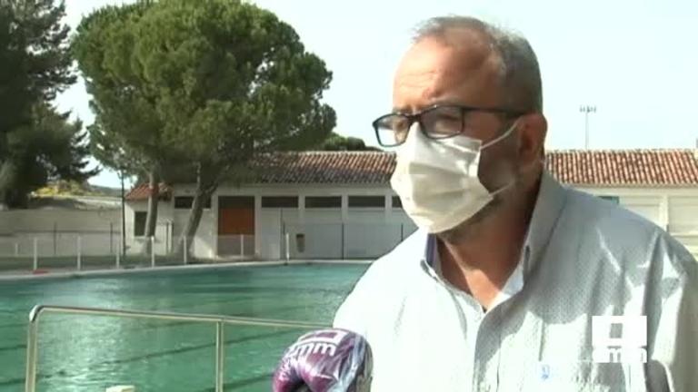 Ni Chinchilla, ni Balazote, ni San Pedro (Albacete) abrirán sus piscinas municipales; sí abrirán en Guadalajara y Puertollano