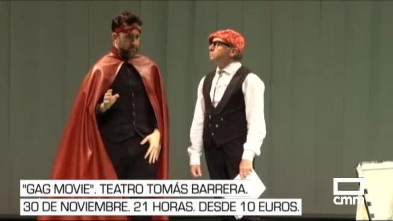 Bertín Osborne y Diego \\