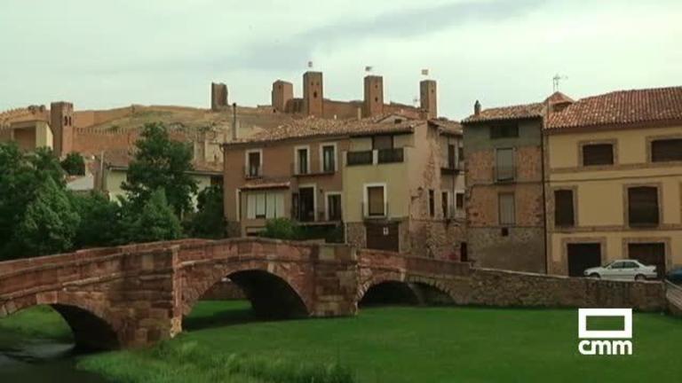 Cuenca capital y Molina de Aragón (Guadalajara) baten el récord de temperaturas en el mes de junio