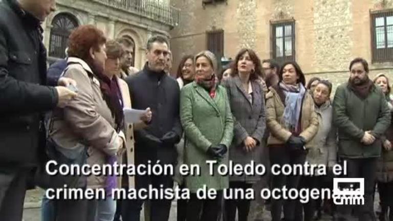 Cinco noticias de Castilla-La Mancha, 15 de enero de 2020