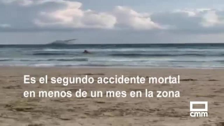 Cinco noticias de Castilla-La Mancha, 18 de septiembre de 2019