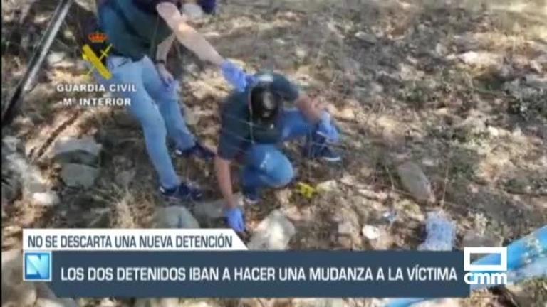 Cinco noticias de Castilla-La Mancha, 4 de agosto de 2021