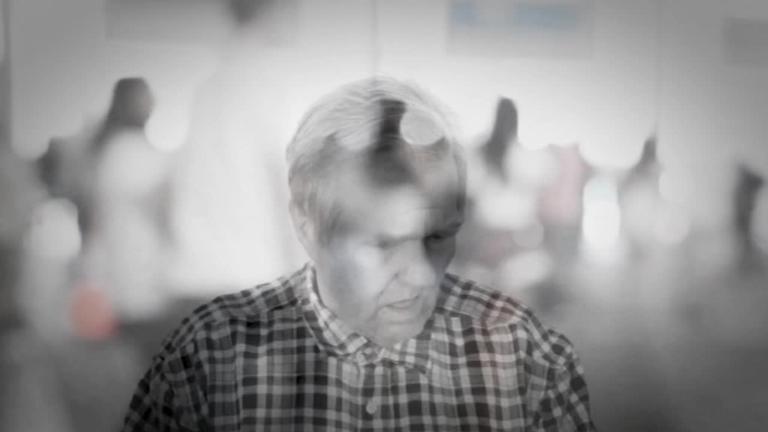 Promo: Daño cerebral sobrevenido, Una vida salvada merece ser vivida